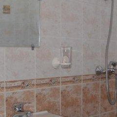 Отель Guest House Rubin 2 Свети Влас ванная