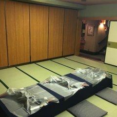 Отель Sadachiyo Япония, Токио - отзывы, цены и фото номеров - забронировать отель Sadachiyo онлайн фото 7