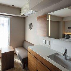Отель Enso Ango Fuya 1 ванная фото 2