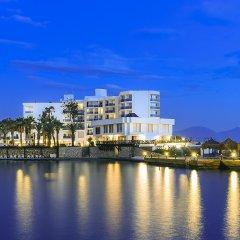 Le Bleu Hotel & Resort фото 3