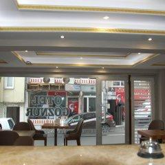 Göznur Hotel Турция, Эрдек - отзывы, цены и фото номеров - забронировать отель Göznur Hotel онлайн развлечения