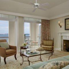 Rosewood Bermuda in Hamilton Parish, Bermuda from 1346$, photos, reviews - zenhotels.com guestroom photo 3