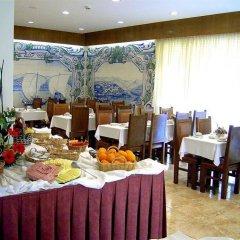 Отель Columbano Португалия, Пезу-да-Регуа - отзывы, цены и фото номеров - забронировать отель Columbano онлайн питание