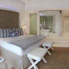 Отель Radisson Blu Azuri Resort & Spa фото 12