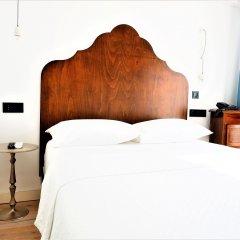 Foca 1887 Otel Турция, Фоча - отзывы, цены и фото номеров - забронировать отель Foca 1887 Otel онлайн комната для гостей фото 2