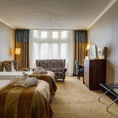 American Hotel Amsterdam фото 12