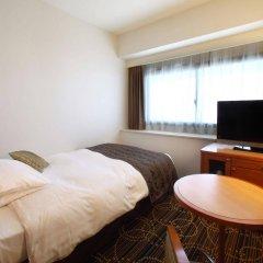 Отель KKR Hotel Tokyo Япония, Токио - отзывы, цены и фото номеров - забронировать отель KKR Hotel Tokyo онлайн комната для гостей фото 2