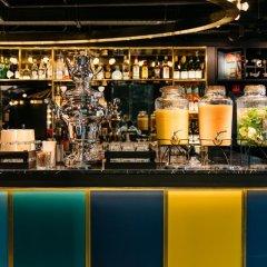 Отель Ruby Lucy Hotel London Великобритания, Лондон - отзывы, цены и фото номеров - забронировать отель Ruby Lucy Hotel London онлайн фото 2