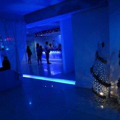Отель Paradis Филиппины, Манила - отзывы, цены и фото номеров - забронировать отель Paradis онлайн развлечения