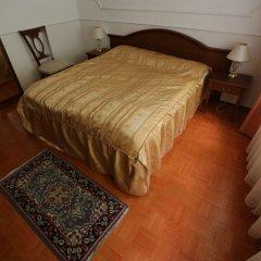 Hotel Renesance Krasna Kralovna комната для гостей фото 5