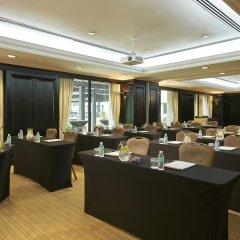 The Elizabeth Hotel by Far East Hospitality фото 2
