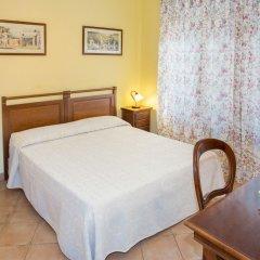 Отель B&B Armonia Италия, Сиракуза - отзывы, цены и фото номеров - забронировать отель B&B Armonia онлайн комната для гостей фото 5