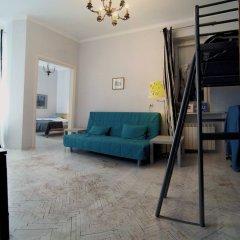 Отель Koro De Varsovio - Chmielna 6 Варшава комната для гостей фото 11