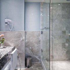 Отель Club Grand Side ванная фото 2
