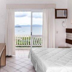 Hotel Torres da Cachoeira, Florianopolis, Brazil | ZenHotels
