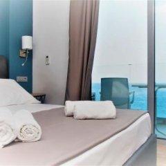 Отель Sunrise apartments rodos Греция, Родос - отзывы, цены и фото номеров - забронировать отель Sunrise apartments rodos онлайн
