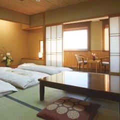 Hotel Mariners' Court Tokyo комната для гостей фото 4