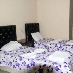 Side Турция, Ван - отзывы, цены и фото номеров - забронировать отель Side онлайн комната для гостей