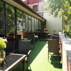 Отель Marlyn Грузия, Тбилиси - 1 отзыв об отеле, цены и фото номеров - забронировать отель Marlyn онлайн фото 10