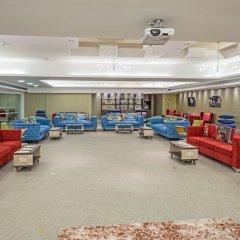 Отель Airotel Stratos Vassilikos Афины детские мероприятия фото 2