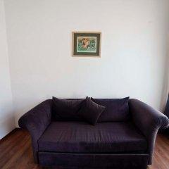 Galata Cicek Suites Hotel Турция, Стамбул - отзывы, цены и фото номеров - забронировать отель Galata Cicek Suites Hotel онлайн комната для гостей фото 5
