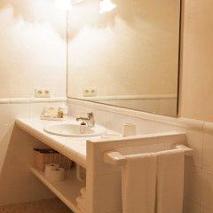 Отель Finca Son Josep de Baix ванная фото 2