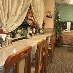 Business Hotel Goi Hills Фунабаши гостиничный бар
