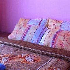 Гостиница Уральский в Сочи 3 отзыва об отеле, цены и фото номеров - забронировать гостиницу Уральский онлайн спа