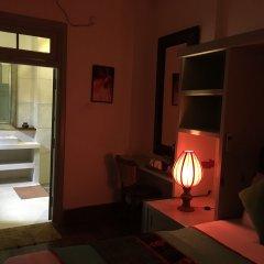 Отель Small House Boutique Guest House удобства в номере