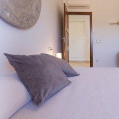 Отель Cana Julia Испания, Эс-Канар - отзывы, цены и фото номеров - забронировать отель Cana Julia онлайн комната для гостей