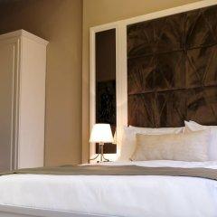 Bandırma Palas Hotel Эрдек комната для гостей фото 5