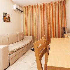 Отель Studio 17 Atlantichotels Португалия, Портимао - 4 отзыва об отеле, цены и фото номеров - забронировать отель Studio 17 Atlantichotels онлайн комната для гостей
