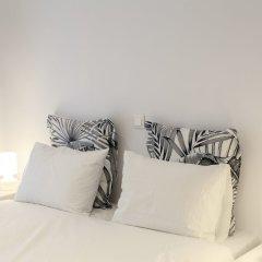 Апартаменты Luxury Studio In Athens Афины комната для гостей фото 2