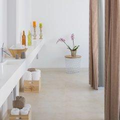 Ca Na Xica - Hotel & Spa удобства в номере фото 2