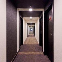 Азимут Отель Уфа 4* Стандартный номер с 2 отдельными кроватями фото 11