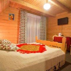 Отель Willa Magdalena Закопане спа фото 2