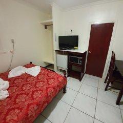 Отель Aracari Hotel Guyana Гайана, Джорджтаун - отзывы, цены и фото номеров - забронировать отель Aracari Hotel Guyana онлайн
