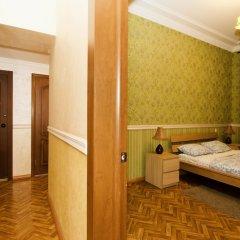Гостиница LUXKV Apartment on Kudrinskaya Square в Москве отзывы, цены и фото номеров - забронировать гостиницу LUXKV Apartment on Kudrinskaya Square онлайн Москва фото 19