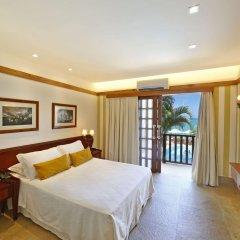 Manary Praia Hotel комната для гостей фото 3