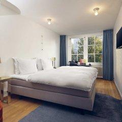 Отель Lloyd Hotel Нидерланды, Амстердам - 2 отзыва об отеле, цены и фото номеров - забронировать отель Lloyd Hotel онлайн комната для гостей фото 3