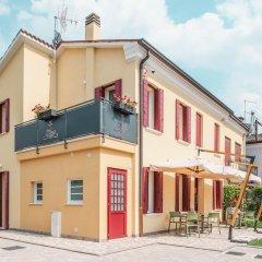 Отель Little House Лимена фото 12