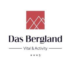 Отель Das Bergland - Vital & Activity Италия, Горнолыжный курорт Ортлер - отзывы, цены и фото номеров - забронировать отель Das Bergland - Vital & Activity онлайн городской автобус