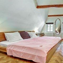 Отель Kozna Suites Чехия, Прага - отзывы, цены и фото номеров - забронировать отель Kozna Suites онлайн фото 14