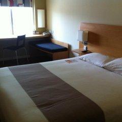 Отель Regent Beach Resort ОАЭ, Дубай - 10 отзывов об отеле, цены и фото номеров - забронировать отель Regent Beach Resort онлайн комната для гостей фото 2