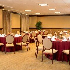 Отель Sheraton JFK Airport Hotel США, Нью-Йорк - 1 отзыв об отеле, цены и фото номеров - забронировать отель Sheraton JFK Airport Hotel онлайн помещение для мероприятий фото 2