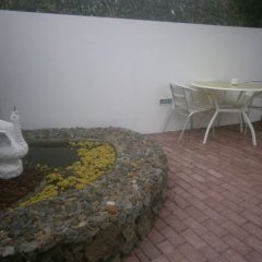 Отель Quinta De Santana фото 7