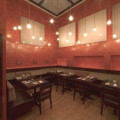 Отель The Wyndham Midtown 45 питание фото 3