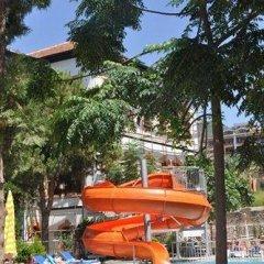 Primera Hotel & Apart фото 3