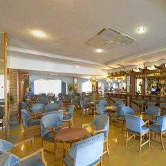 Отель Complejo Formentera I -Ii питание