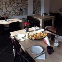 Отель Hinovi Hvoyna Болгария, Чепеларе - отзывы, цены и фото номеров - забронировать отель Hinovi Hvoyna онлайн питание фото 2